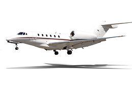 aeroplano2.jpg
