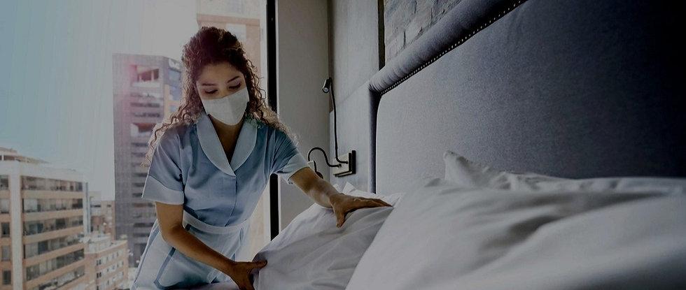Hoteles cerca de Hospitales y Clinicas
