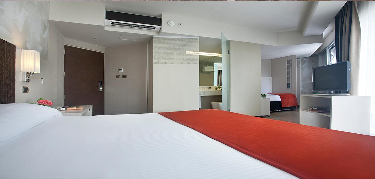 TWO HOTEL 3.jpg