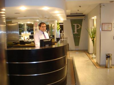 promenade-hotel-buenos-aires (1).jpg