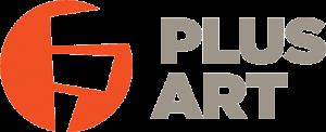 logo-ART-500-300x122.png