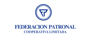 grupo-fp-federacion-patronal-cooperativa