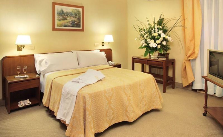 castelar-hotel-spa-servicios-371585c.jpg