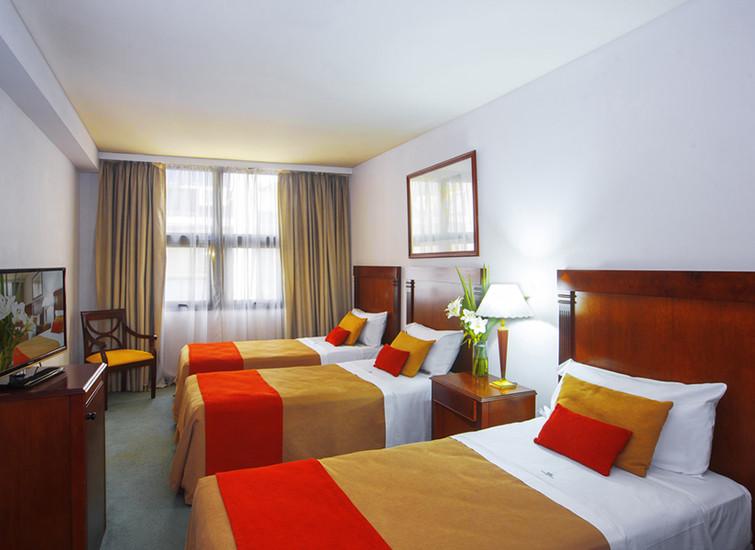 reconquista_garden-hotel-34.jpg