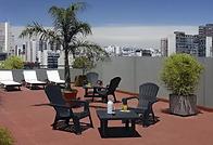 https://www.apartamentostemporarios.com