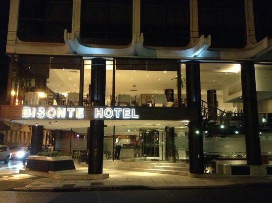 hotel-bisonte-libertad.jpg