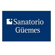 Hotel Sanatorio Guemes.png