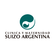 Hotel Sanatorio Suizo Argentina.png