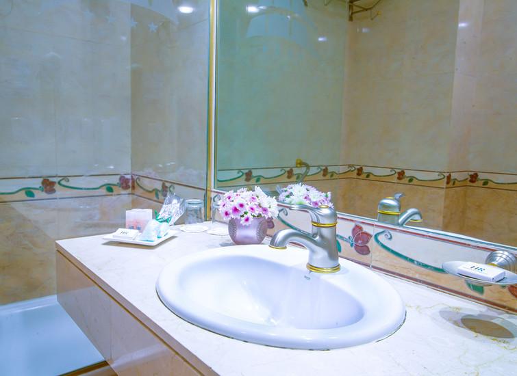 reconquista_garden-hotel-25.jpg