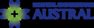 Logo Hospital Austral