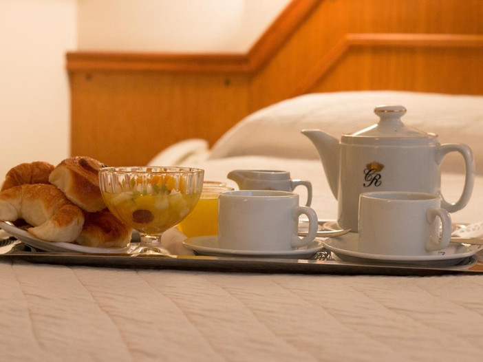Hotel-4-reyes-buenos-aires (6).jpg