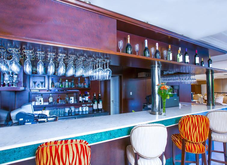 reconquista_garden-hotel-18.jpg