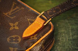 靴鞄修理坂庭靴鞄修理.JPG