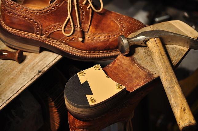 靴鞄修理坂庭川越靴修理画像.JPG