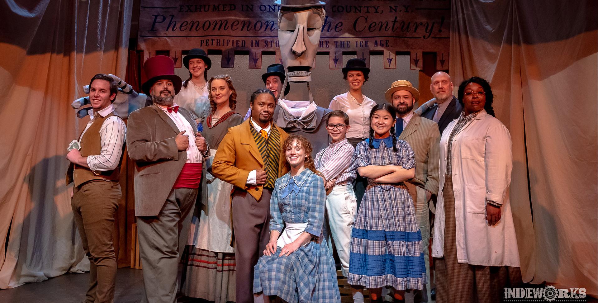 Cast Photo 2.jpg
