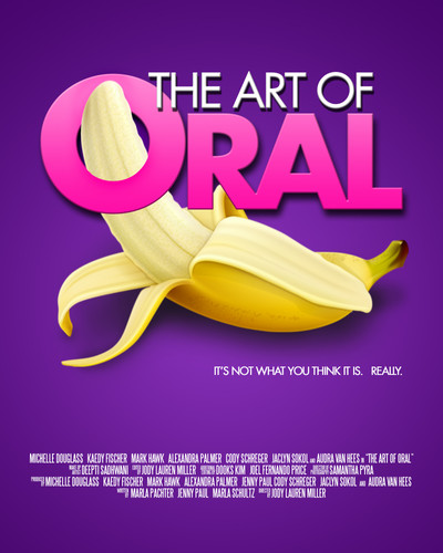 The Art of Oral Poster.jpg