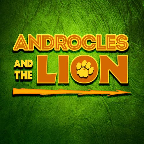 Androcles.jpg