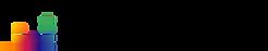 1200px-Deezer_logo.png