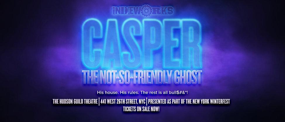 Casper Homepage Slide.jpg