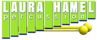 LHPerc Logo Transparent.png