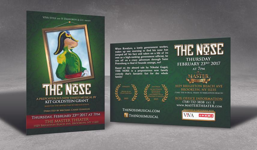 The Nose.jpg