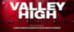 Valley High Homepage Slide.jpg