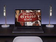 Marie's on Laptop.jpg