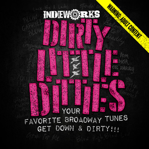 Dirty Little Ditties Square.jpg