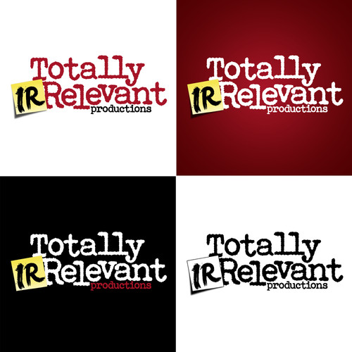 Totally Irrelevant Productions.jpg