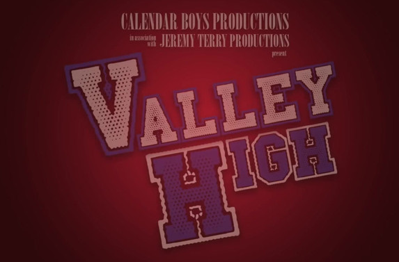 Valley High Callbacks.mp4