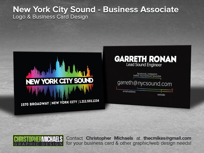 NYC Sound BC.jpg