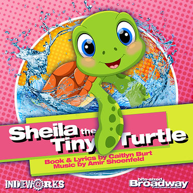 Sheila Art 3.jpg