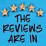 Reviews Are In.png
