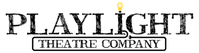 Playlight Logo.png