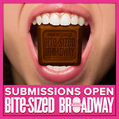 Submissions Open.jpg