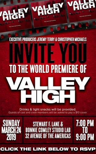 VH Premiere Invite.jpg