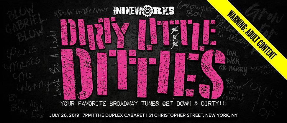 Dirty Little Ditties Homepage Slide.jpg