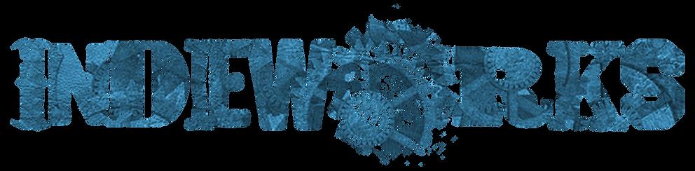 IW Full Logo.png