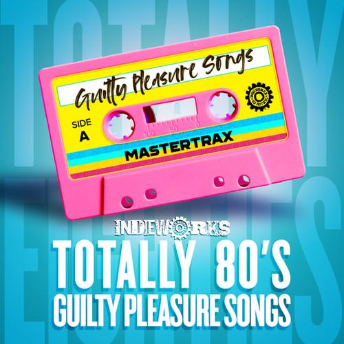 Totally 80's (No Show Info).jpg