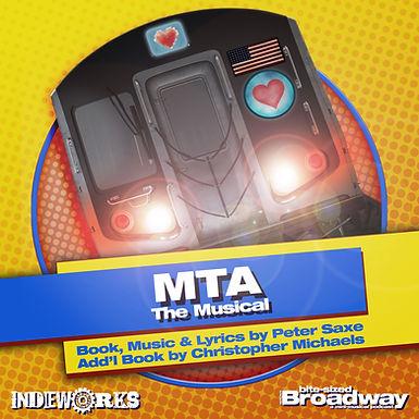 MTA the Musical Art copy.jpg