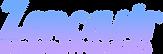 zencastr-logo.e94d8f5c copy.png