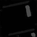 5LVIN B&W Logo NEW.png