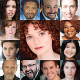 TGH Cast Announcement Square.jpg