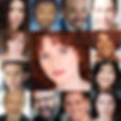 TGH Cast Announcement Square.jpg