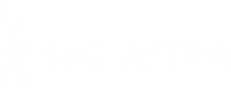 Sag_Aftra Logo White.png