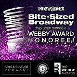 Webby Awards Honoree Homepage Square.jpg