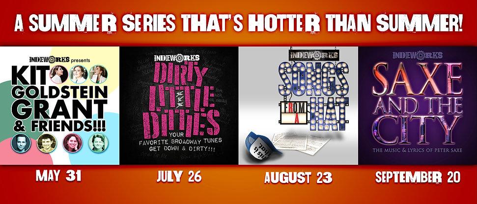 Summer Series 2 Homepage Slide New.jpg