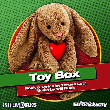 Toy Box Art 2 copy.jpg