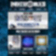 IW Website Live.jpg
