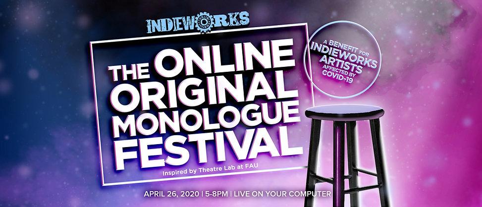 Monologue Festival Homepage Slide.jpg